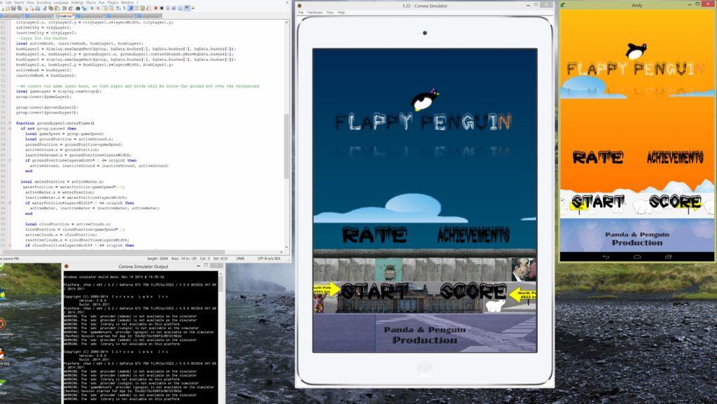programming_desktop